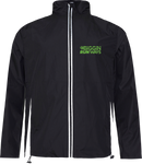 Biggin Runways Weather resistant Jacket - MySports and More