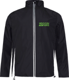 Biggin Runways Weather resistant Jacket