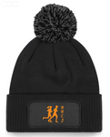 HHCJ Bobble Beanie - MySports and More