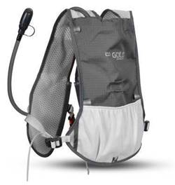 GATO Hydration Backpack - MySports and More