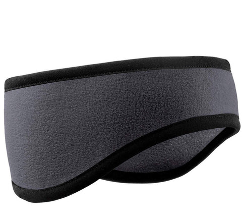 Supra Fleece Head Band - MySports and More
