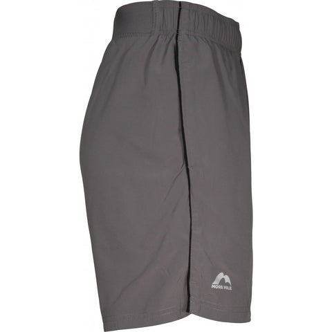 More Mile Action 7 Inch Mens Running Shorts