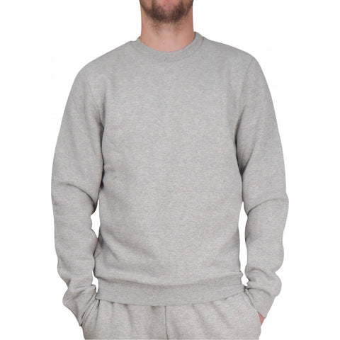 Fleece Mens Sweatshirt