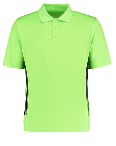 Gamegear Cooltex training polo