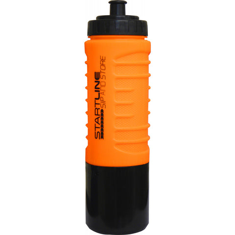 StartLine Sip And Store Sports Water Bottle