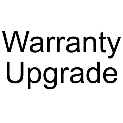 Pre-Loved Warranty Upgrade - MySports and More