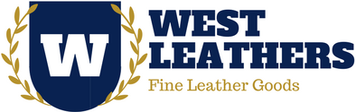 West Leathers