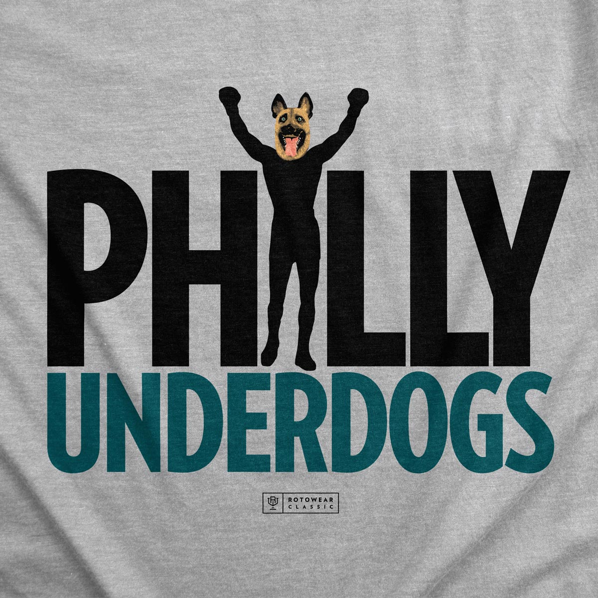 Philly Underdogs