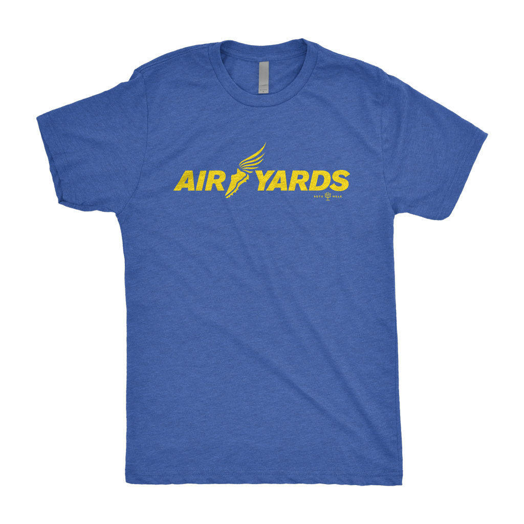 Air Yards T-Shirt