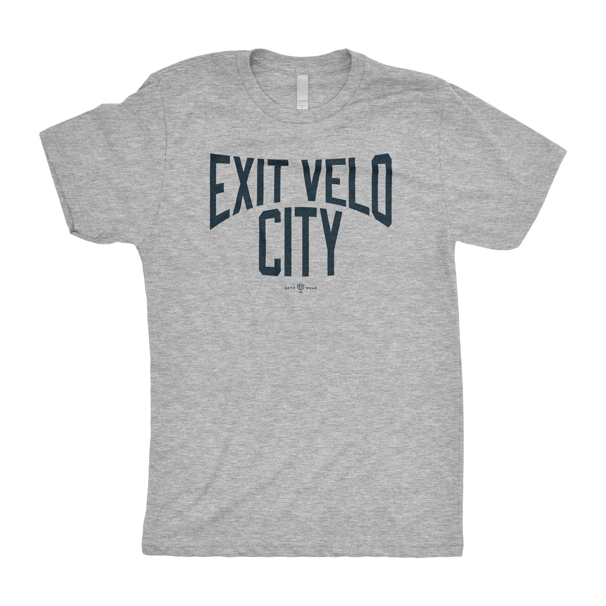 RotoWear | The New York Collection