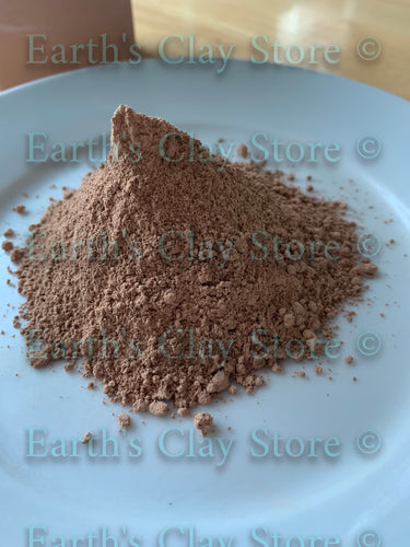 SA Butter Crèmes Clay Powder
