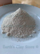 Akbulak Chalk Powder