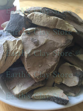 Roasted Fuller's Earth/Multani Mitti