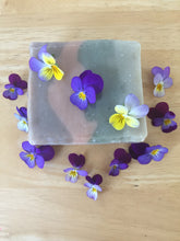 4 Clays Soap Bar