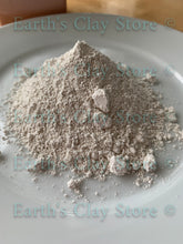 Svyatogorye Chalk Powder