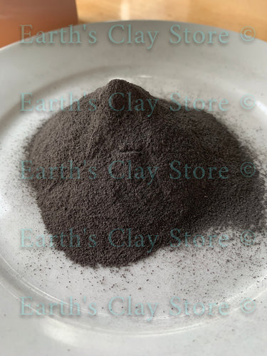 Dry Fruit Clay Powder