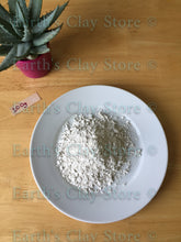 New Oskol Chalk Crumbs