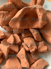 Queen Terracotta Clay