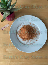 Mini Mexican Clay Pot Crumbs