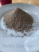 Mabele Clay Crumbs (Smoked)
