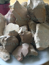 Tan Abidjan Clay (Smoked)