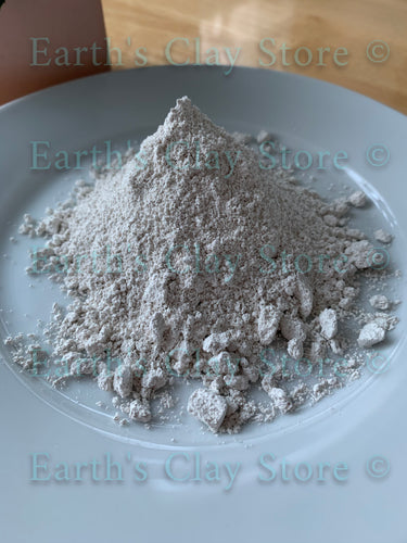 Ledbury Chalk Powder