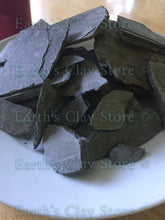 Black Shale Slates - Limited Edition