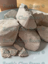 Eko White Pure Clay