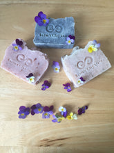 3 Clay Soaps Collection