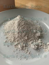 Kramatorsky Chalk Powder