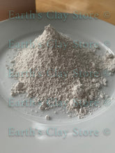 Belgorod Chalk Powder