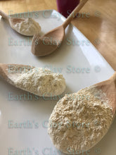 Moroccan Clay Powder