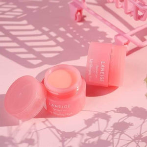 Laneige special care Lip sleeping mask
