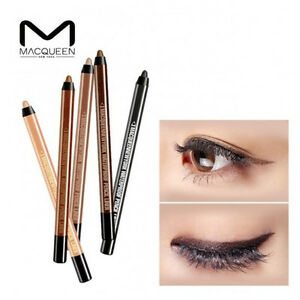 Macqueen pencil liner