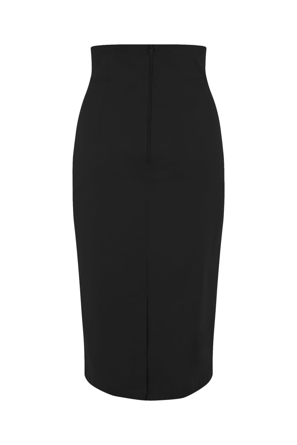 The Penelope Pencil Skirt - SOLD OUT!