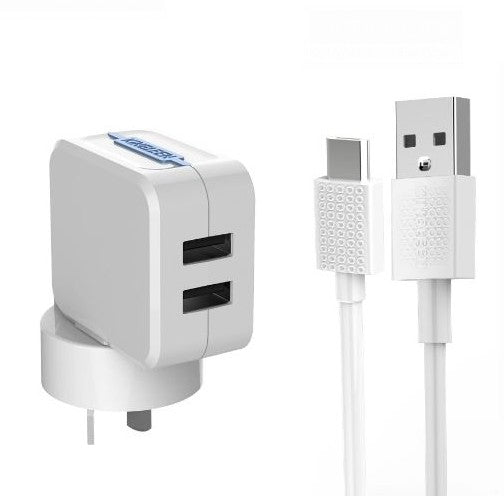 Kingleen TYPE-C Charger