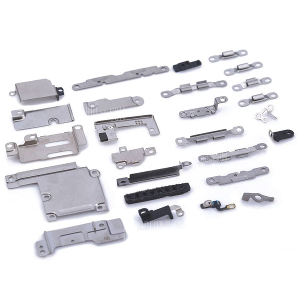 "Internal Small Parts Metal Kit for iPhone 6S Plus (5.5"")"