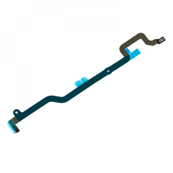 "Home Long Flex Cable for iPhone 6 (4.7"")"