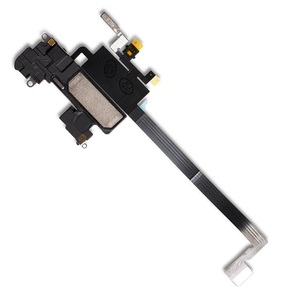 Ear Speaker with Sensor Flex Cable for iPhone XS Max