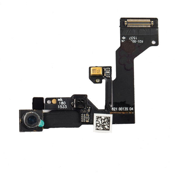 "Front Camera & Proximity Sensor Flex Cable for iPhone 6S (4.7"")"