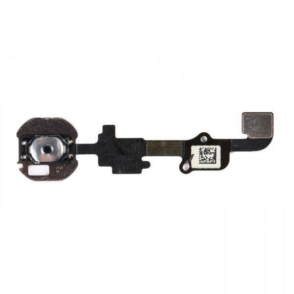 "Home Button Flex Cable for iPhone 6S (4.7"")"