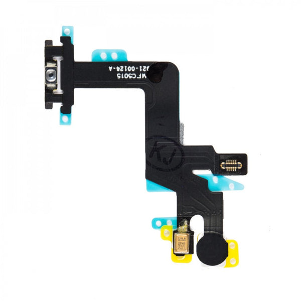 "Power Flex Cable for iPhone 6S Plus (5.5"")"