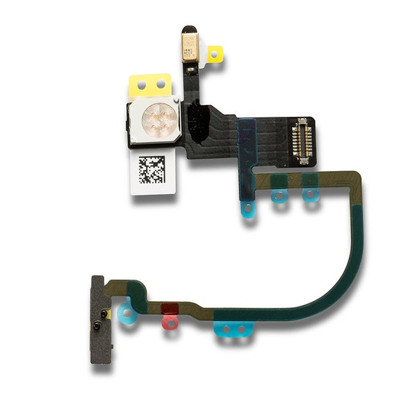 Power Flex Cable for iPhone