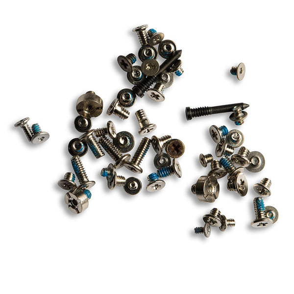 Screw Set for iPhone XS Max