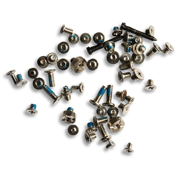Screw Set for iPhone