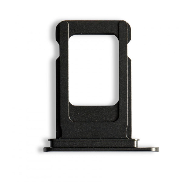 Sim Card Tray for iPhone XS Max - Black