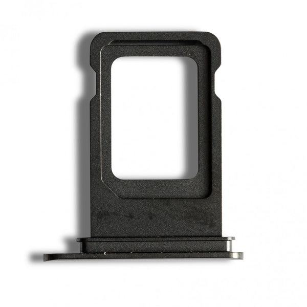 iPhone XS Max Sim Card Tray