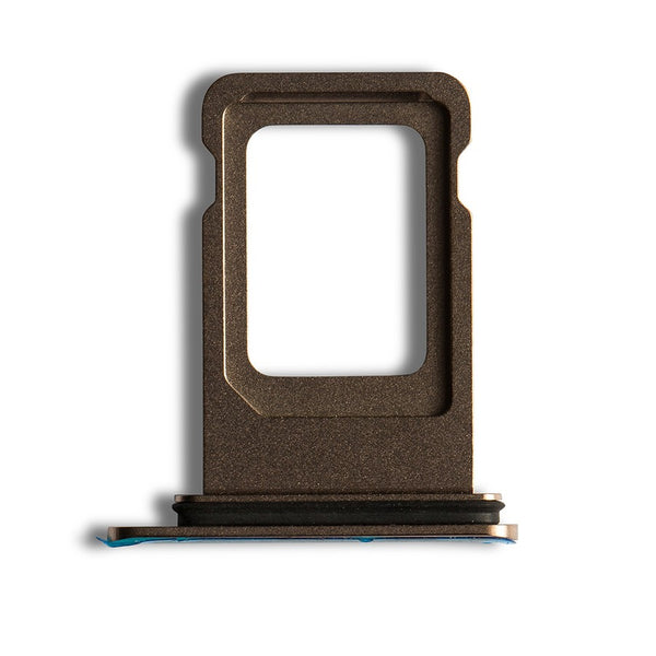 Sim Card Tray for iPhone XS Max