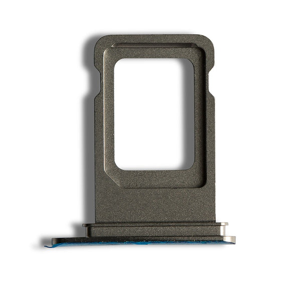 Sim Card Tray for iPhone XS Max - Silver
