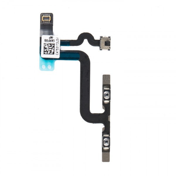 "Volume Flex Cable for iPhone 6S Plus (5.5"")"